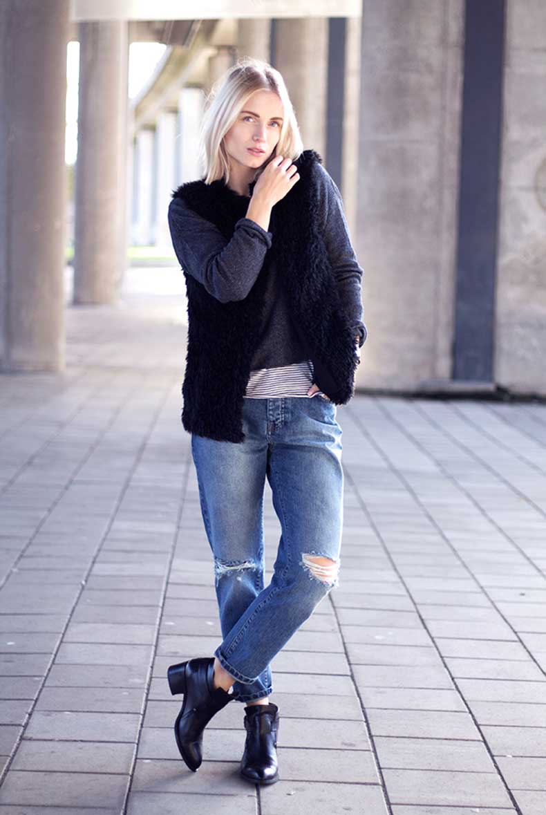 fashion-attacks_outfit231c