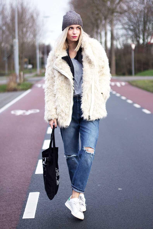 fashion-attacks_outfit240b