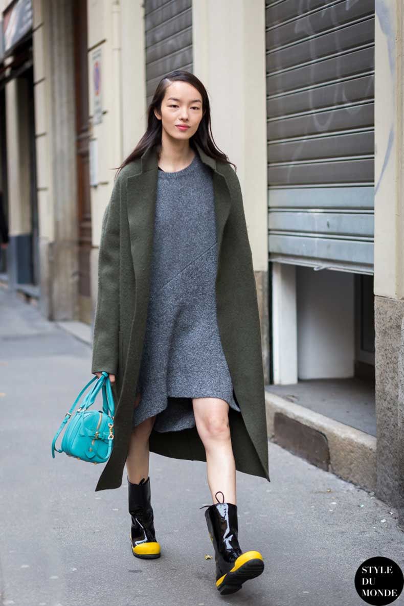 fei-fei-sun-by-styledumonde-street-style-fashion-blog_mg_2269-700x1050