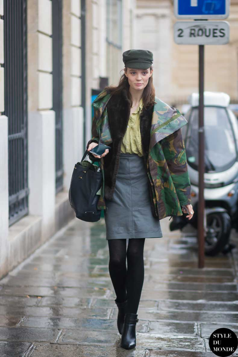 flo-dron-by-styledumonde-street-style-fashion-blog_mg_3806-700x1050
