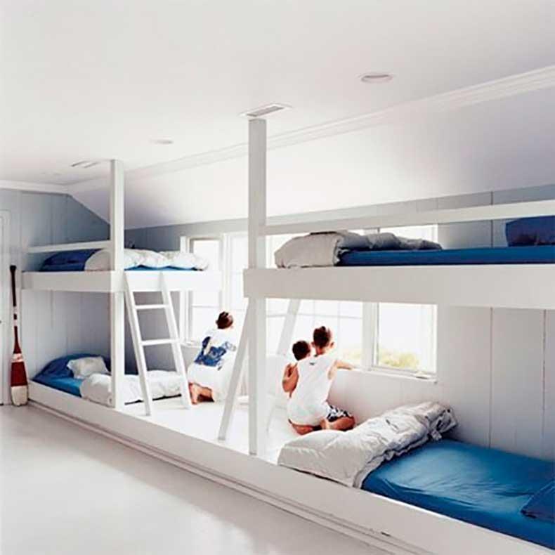four-bunk-beds-marie-claire-maison