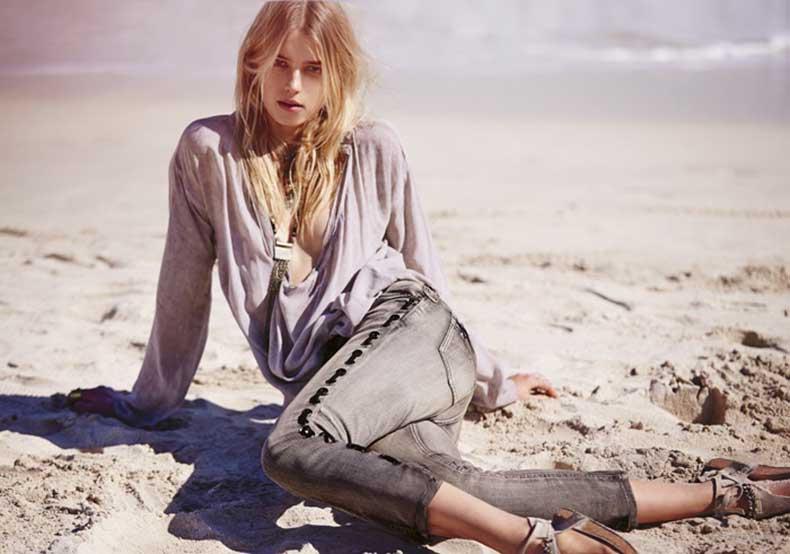 free-people-beach-fashion2