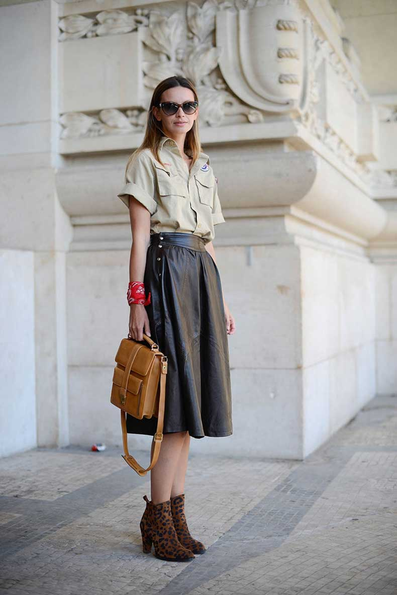 full-skirt-leather-feels-little-less-edgy-touch-more