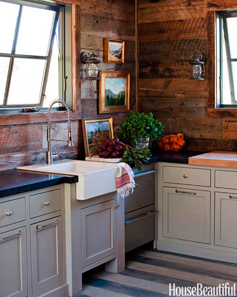 gallery_nrm_1423083364-hbx-country-kitchen-1110-