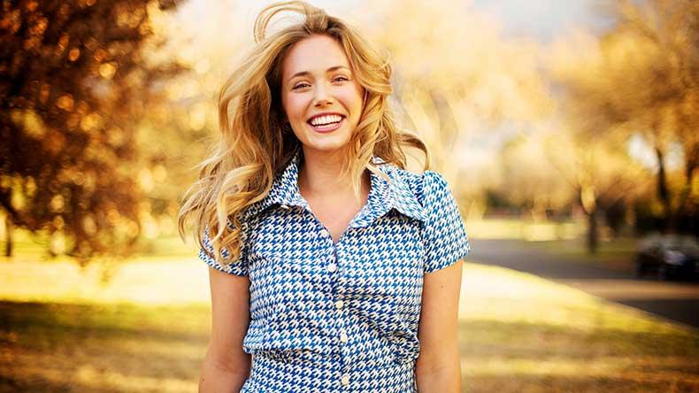 happy-energy-woman