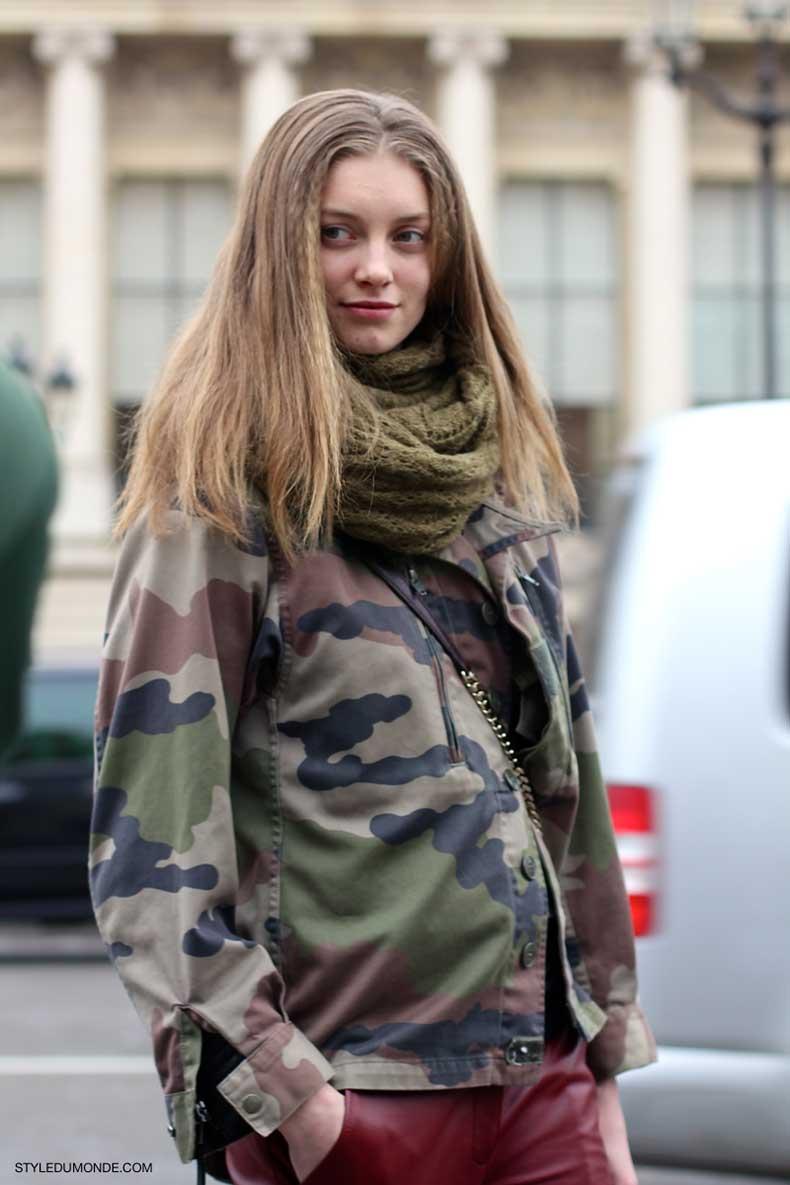 iris-van-berne-by-styledumonde