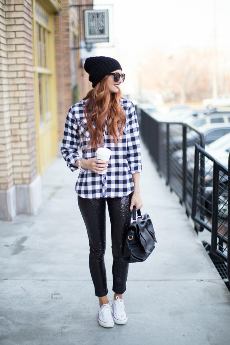 jeangirlstyle-plaid-top-emily-1-29-15_3