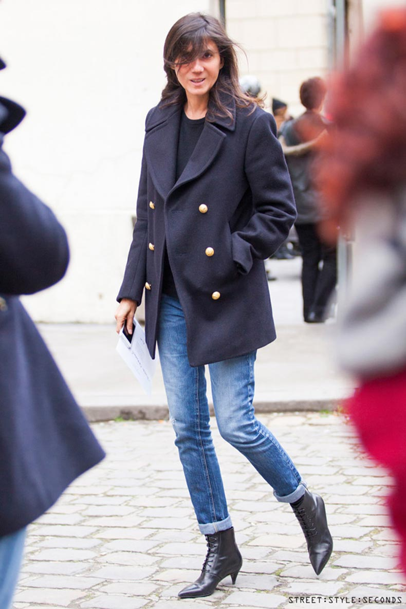 jeans-paris-fw-street-style-1-emmanuelle-alt
