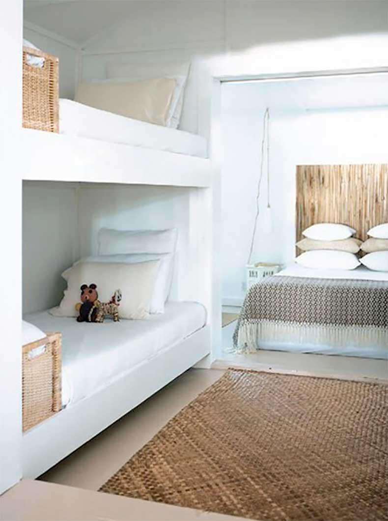 jenn-cranston-summerhouse-style-files-remodelista