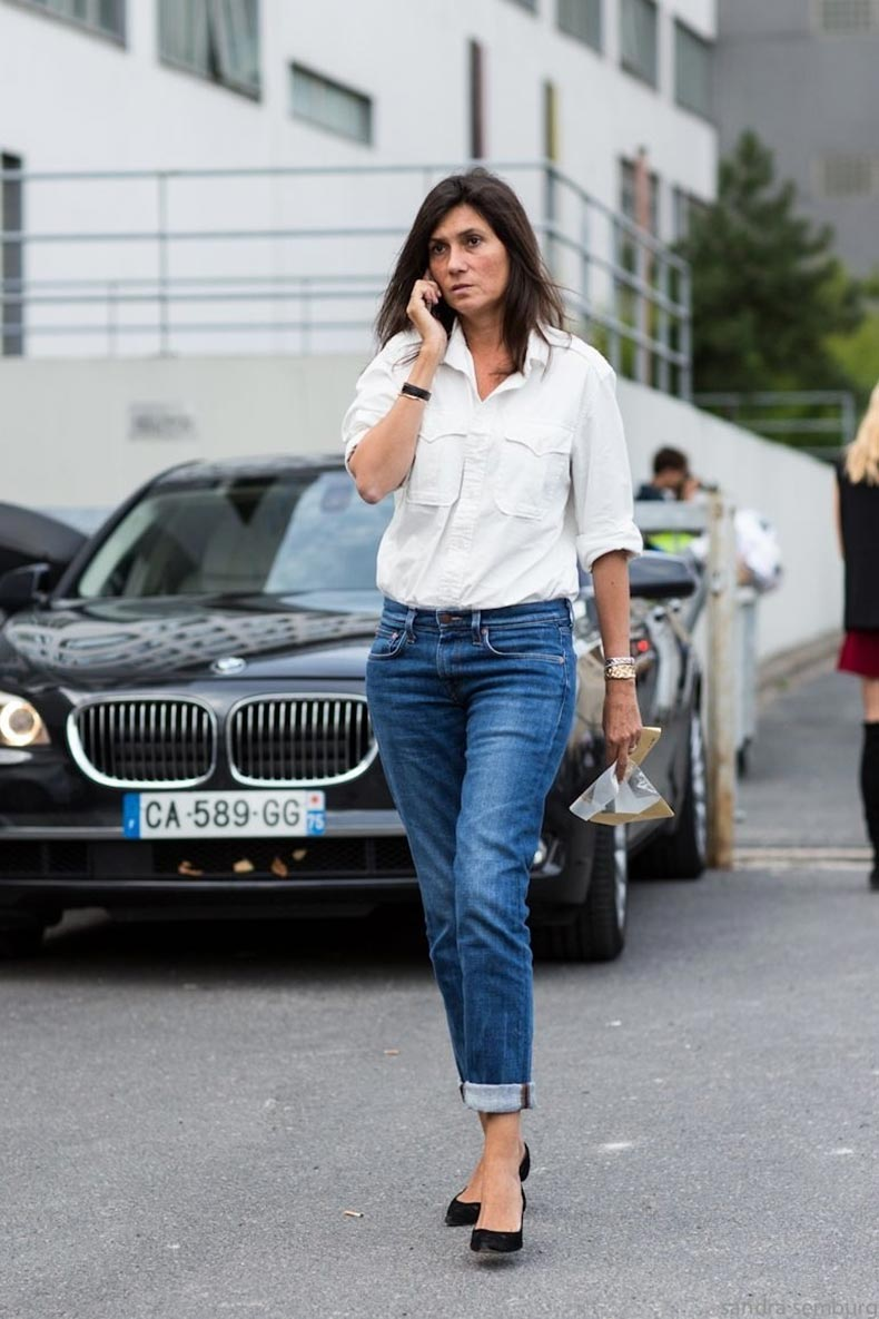 la-modella-mafia-Emmanuelle-Alt-Vogue-Paris-street-style-Spring-2014-6
