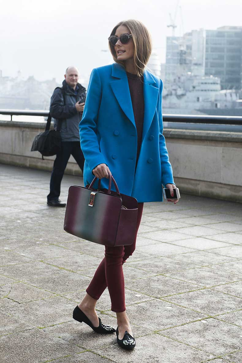 lfw-street-style-day-five