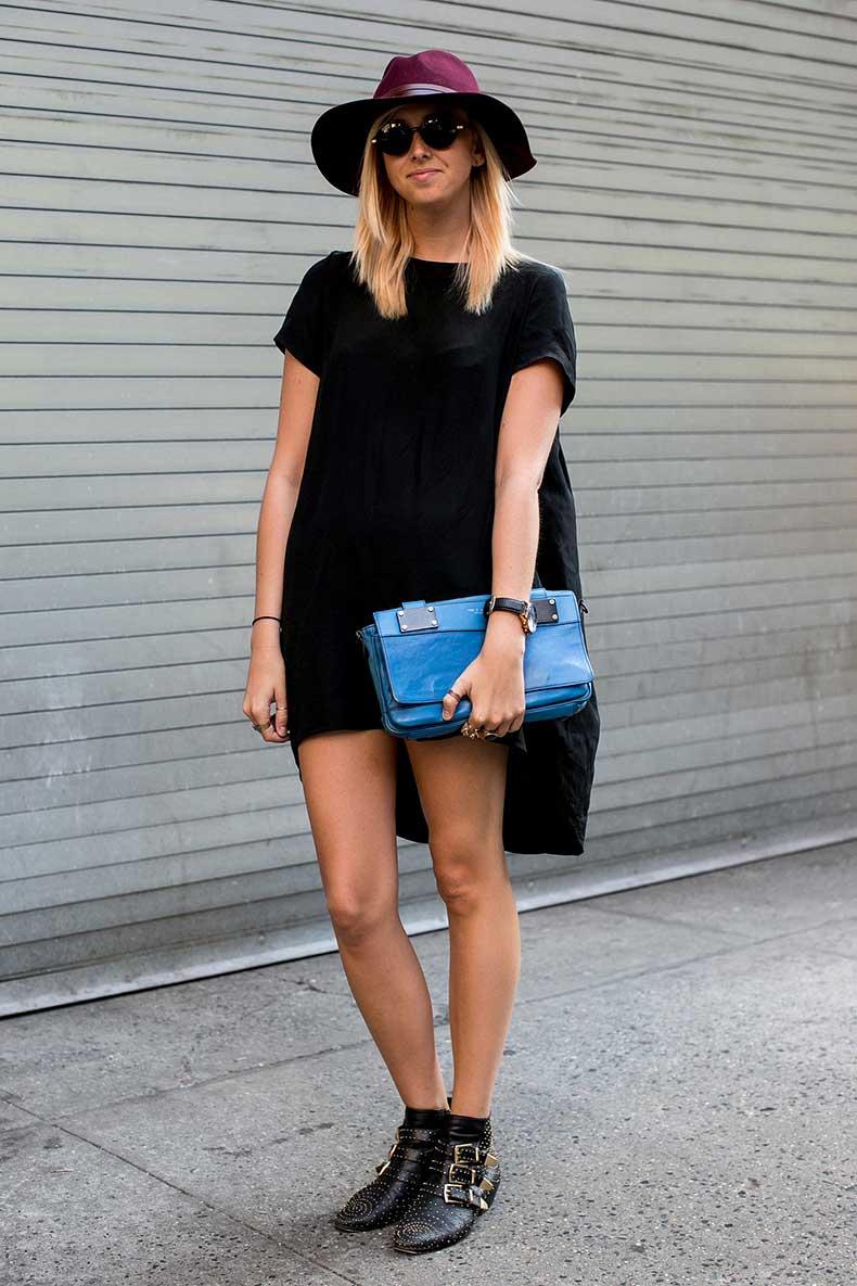 little-black-dress-perfect-blank-canvas-showcasing-her