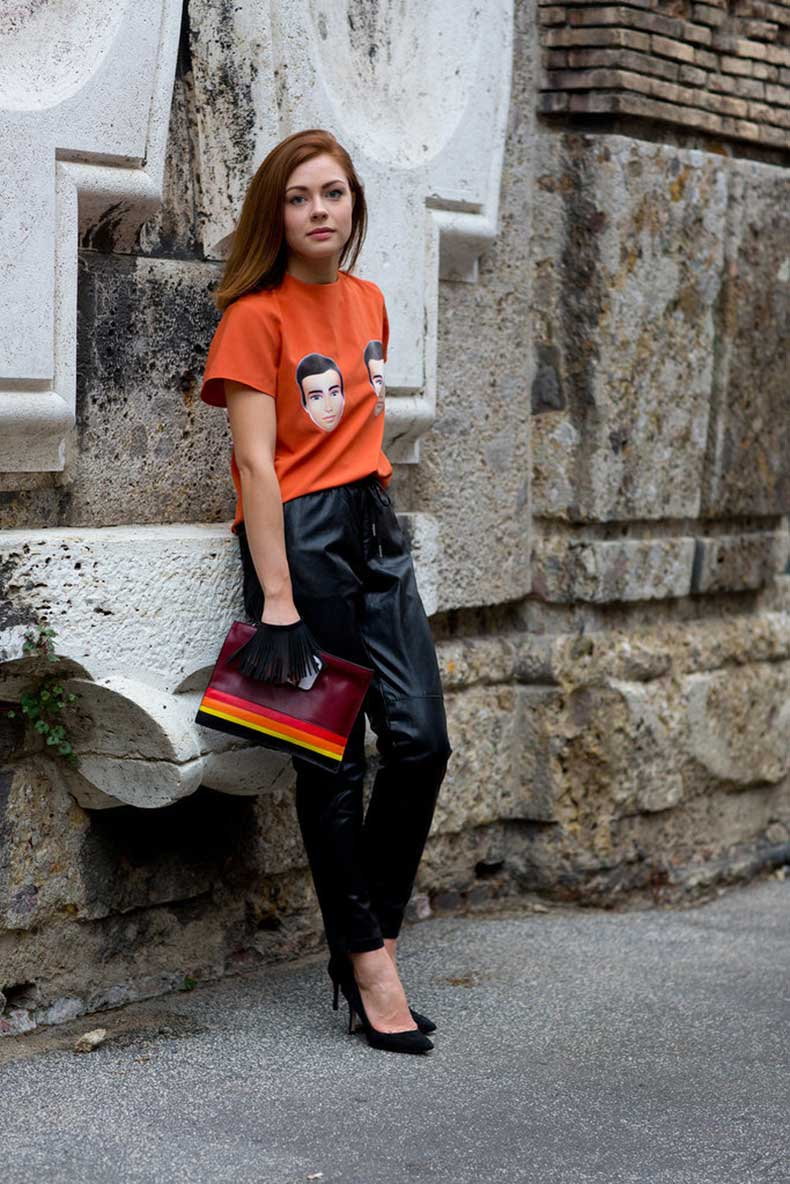 look-deceptively-simple-leather-pants-made-all