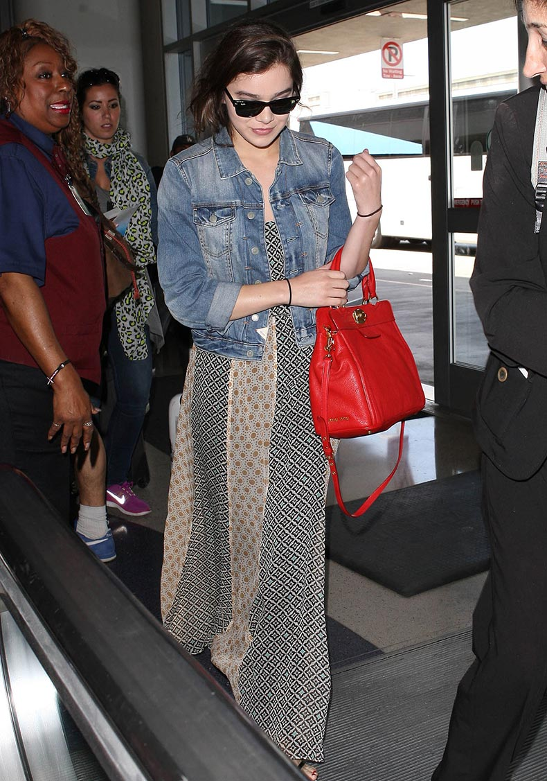 maxi-dress-denim-jacket-quite-dynamic-traveling-duo