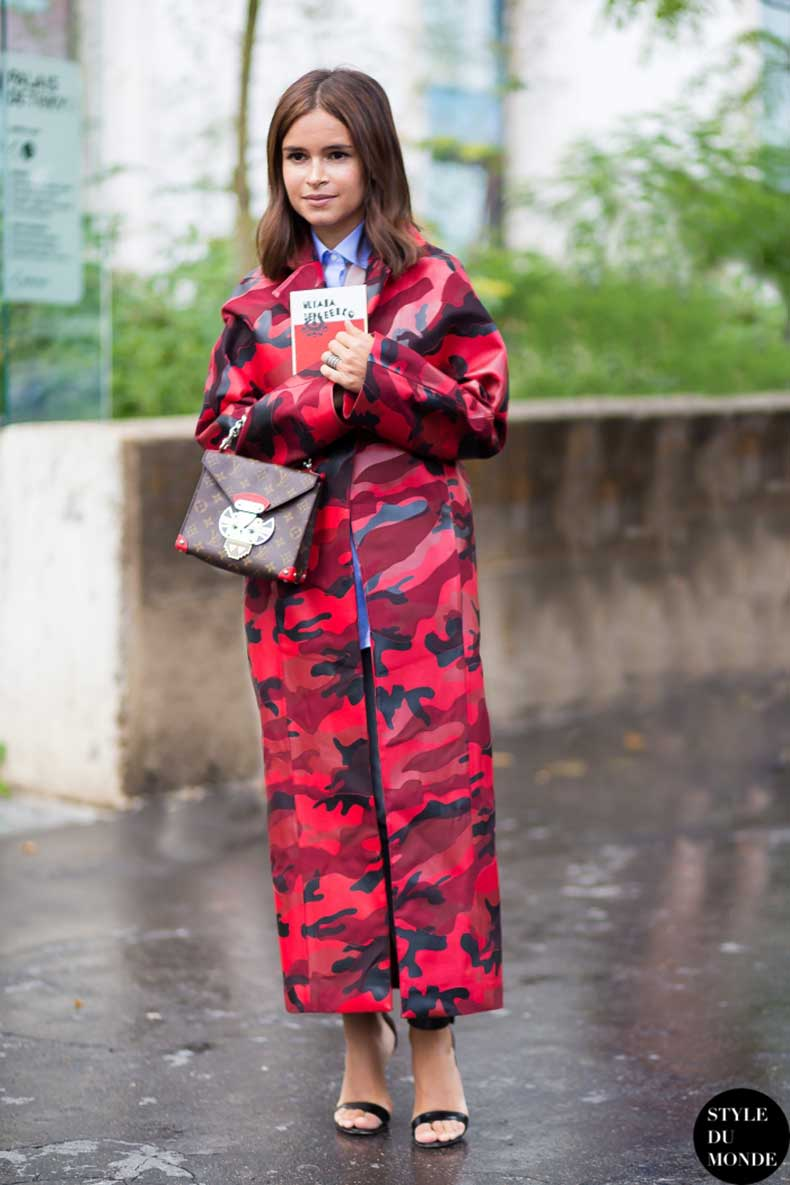 miroslava-duma-mira-duma-by-styledumonde-street-style-fashion-blog_mg_4592-700x1050