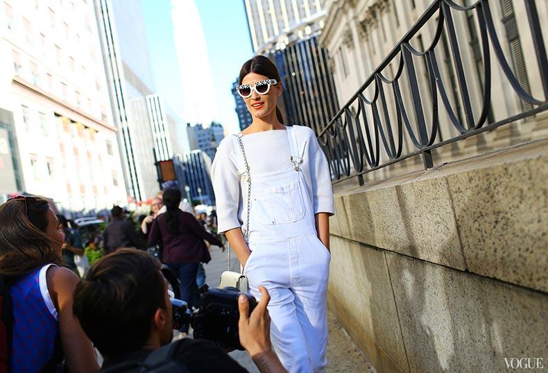 nyfw-street-spring-2014-hanelli-mustaparta-white-overalls