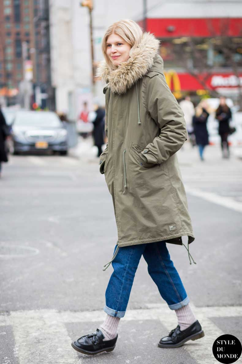 ola-rudnicka-by-styledumonde-street-style-fashion-blog_mg_46411-700x1050