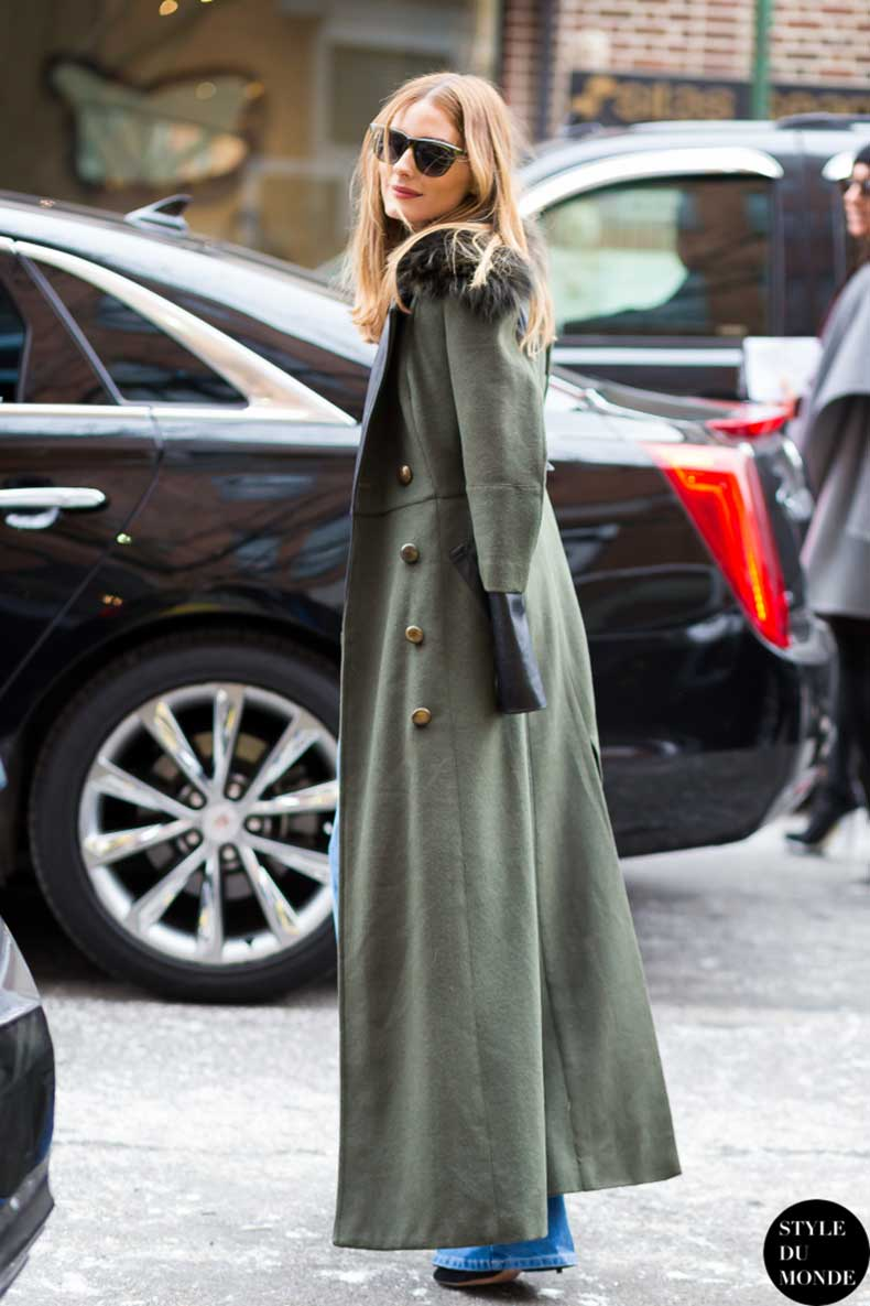 olivia-palermo-by-styledumonde-street-style-fashion-blog_mg_4718-700x1050