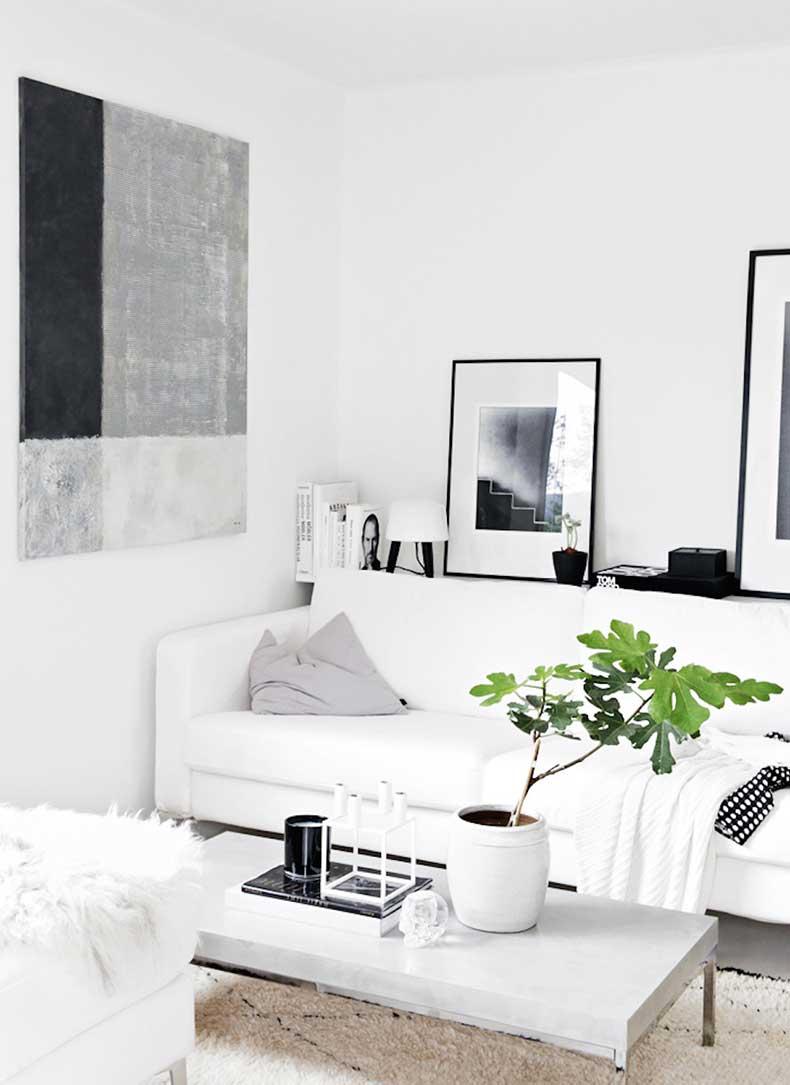 oracle-fox-sunday-sanctuary-black-white-grey-house-plants-monochrome-minimal-interior-1
