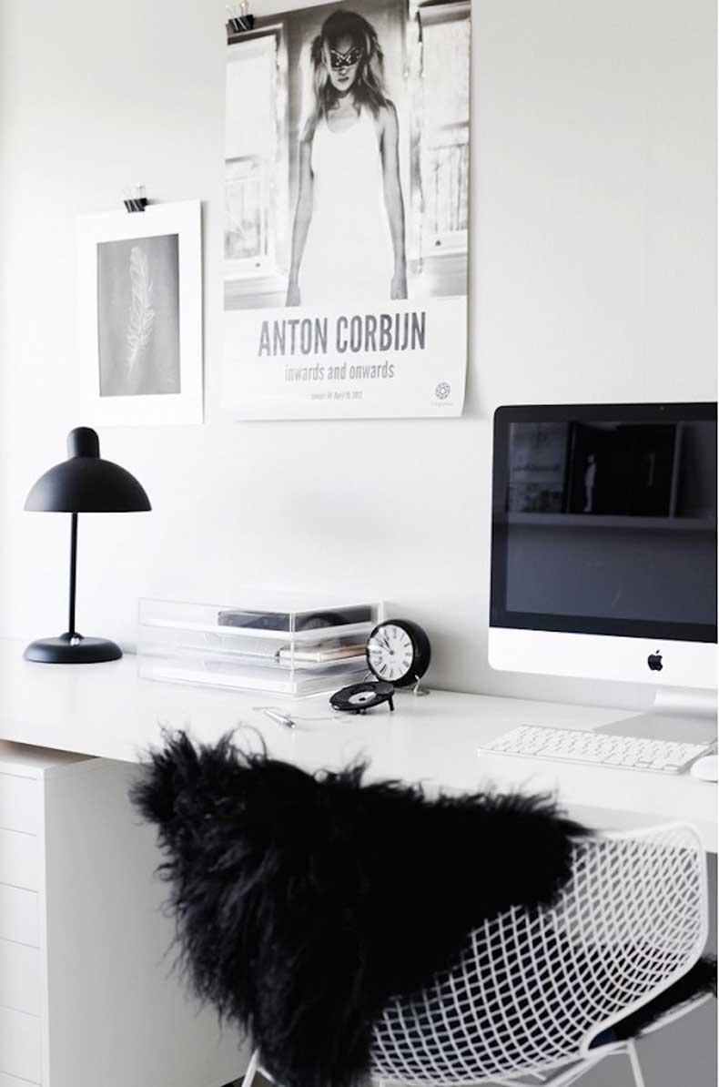 oracle-fox-sunday-sanctuary-black-white-grey-house-plants-monochrome-minimal-interior-2