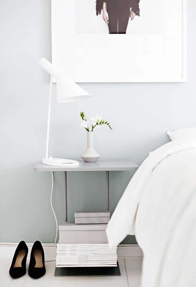 oracle-fox-sunday-sanctuary-black-white-grey-house-plants-monochrome-minimal-interior-3