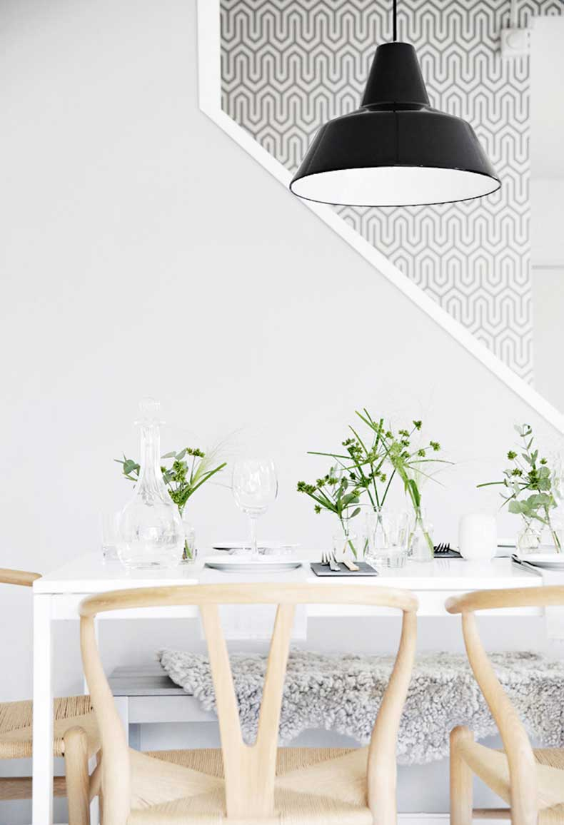 oracle-fox-sunday-sanctuary-black-white-grey-house-plants-monochrome-minimal-interior-6