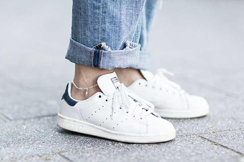 sneakers131