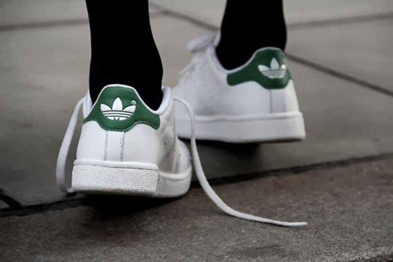 sneakers91
