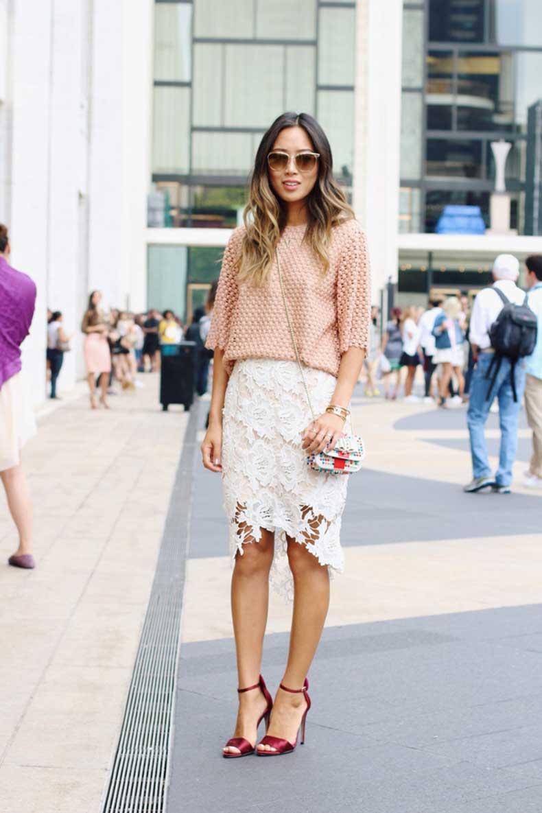 song-of-style-chloe-top-lace-skirt-oscar-tiye