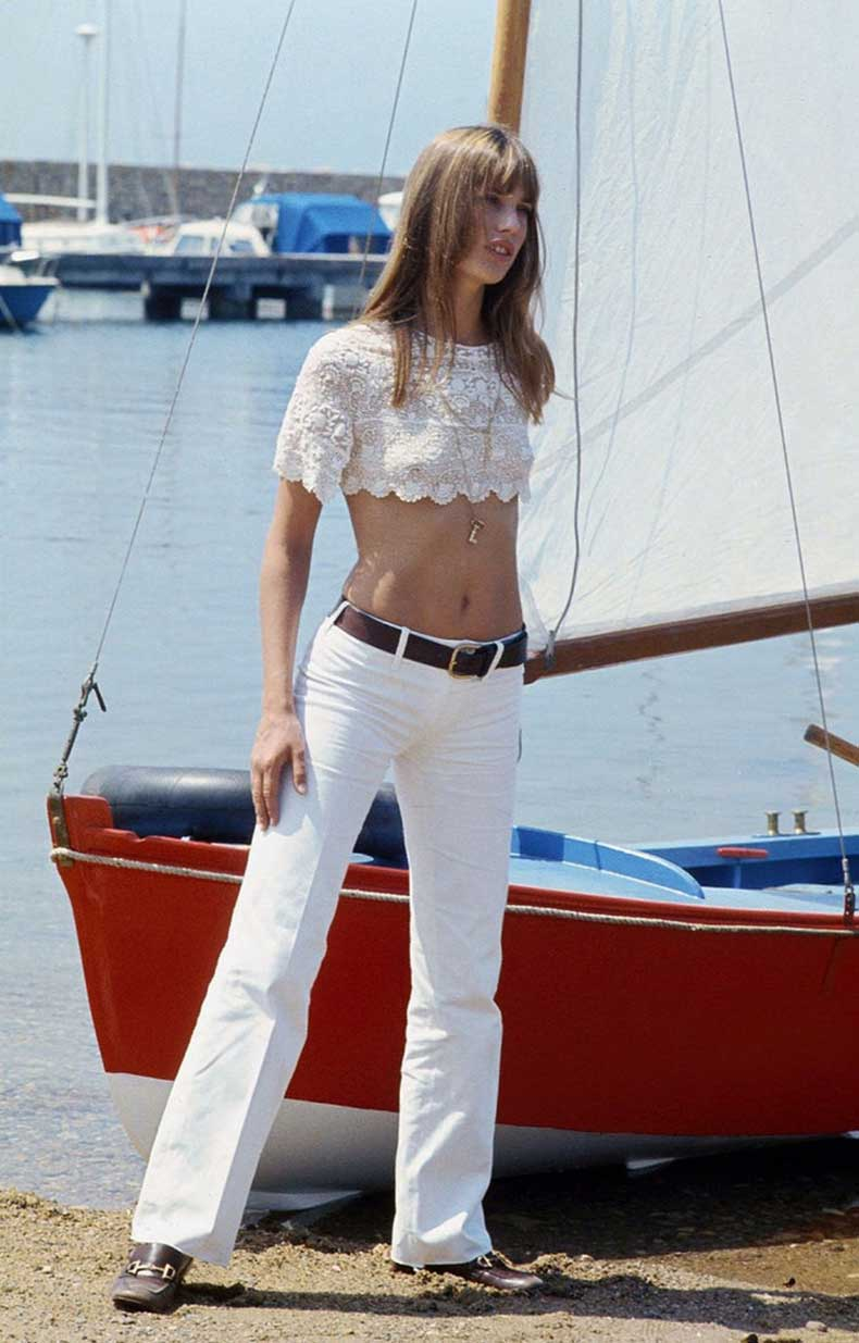 studded-hearts-icon-muse-jane-birkin-1969