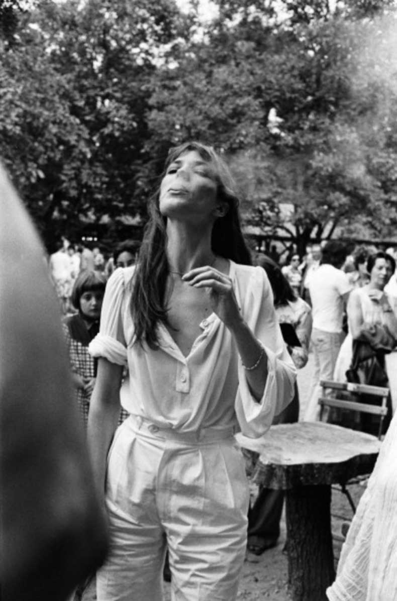 studded-hearts-icon-muse-jane-birkin-70s-1977