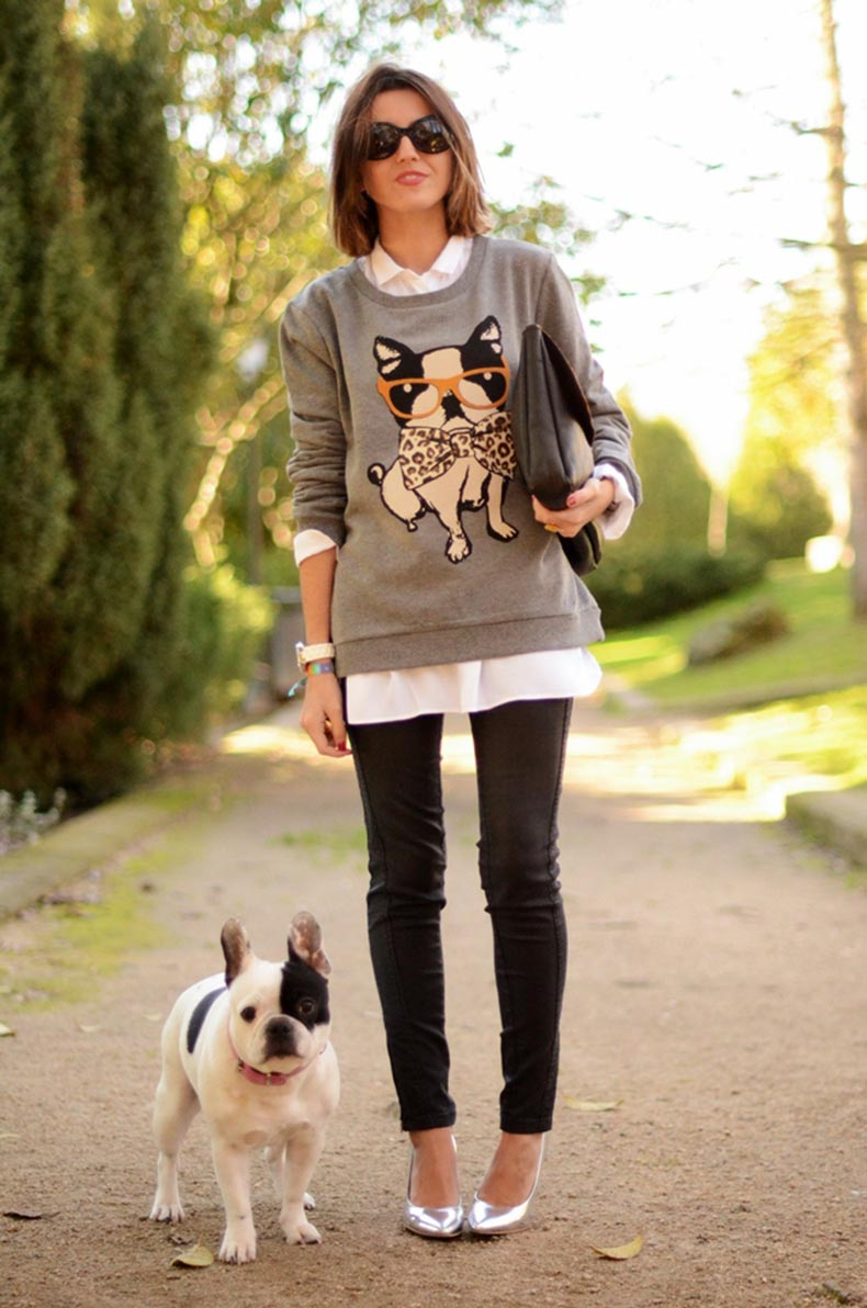 sudadera-estampado-animal-sweater-print-animal-sweatshirt-jumper-modaddiction-moda-fashion-low-cost-trends-tendencias-otono-invierno-2012-2013-autumn-fall-winter-dog-perro-street-style-l