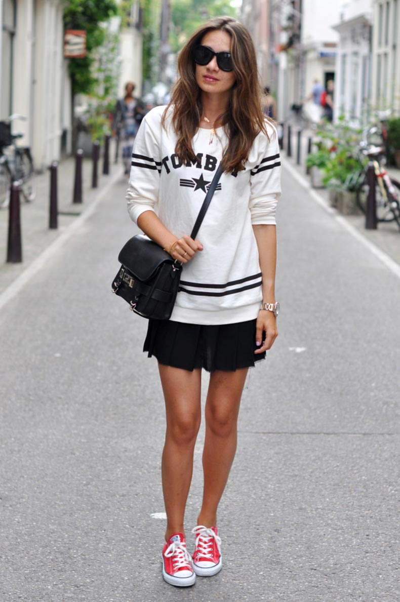 tomboy-sweater-and-converse-sneakers-5-674x1014