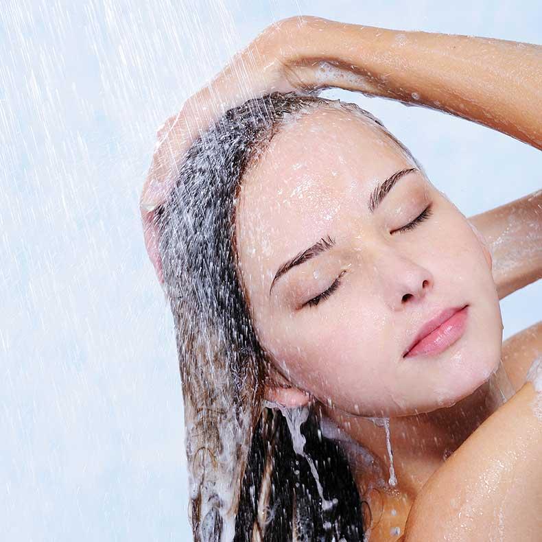 washing-hair1