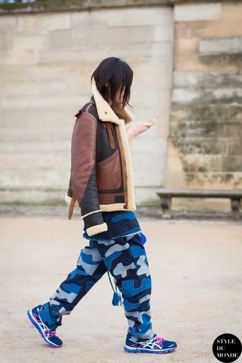 yu-masui-by-styledumonde-street-style-fashion-blog_mg_0428-700x1050