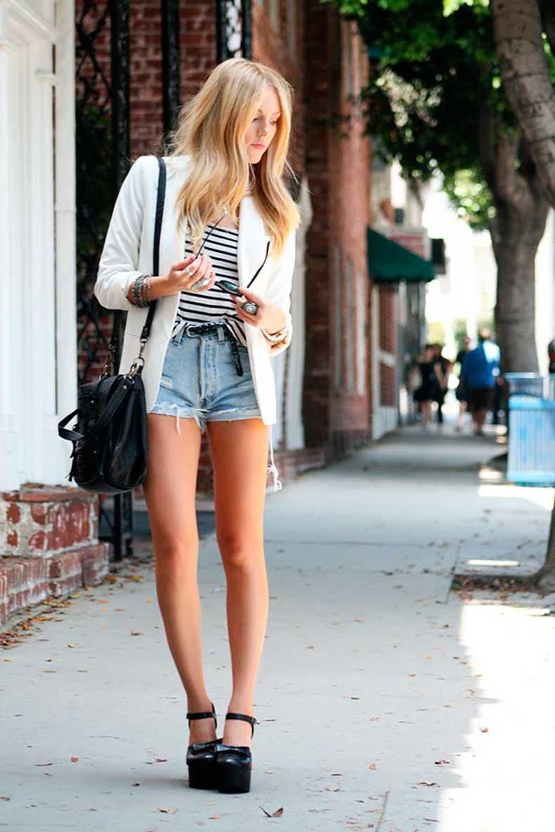 02f30-white-blazer-street-style-trend-alert252832529