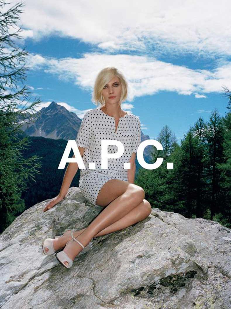 1-ALINE_WEBER_APC_SPRING_2014_WALTER_PFEIFFER