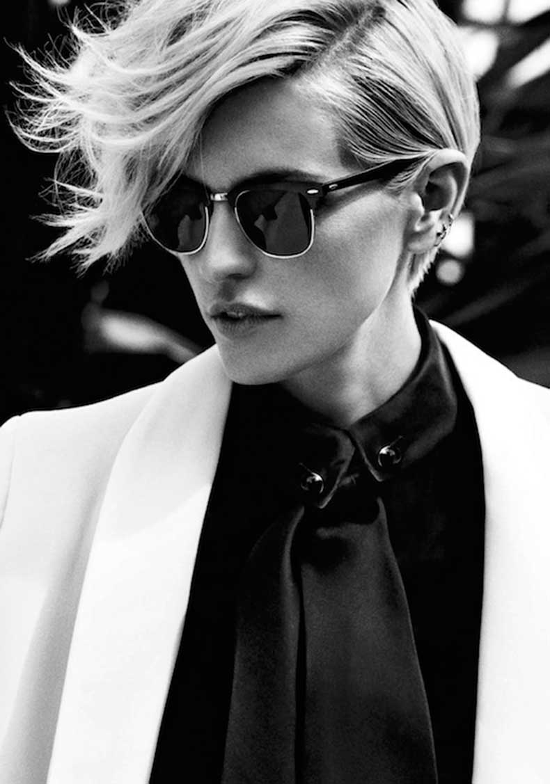 11-Le-Fashion-Blog-20-Inspiring-Short-Hairstyles-Blonde-Asymmetrical-Hair-Via-Marie-Claire-Mexico