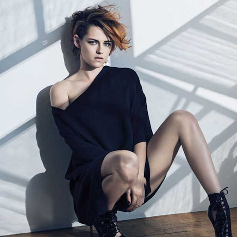 13-Le-Fashion-Blog-20-Inspiring-Short-Hairstyles-Kristen-Stewart-Asymmetrical-Orange-Hair-Via-Vanity-Fair