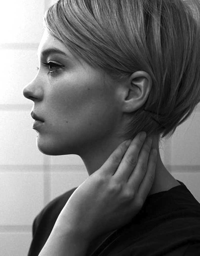 14-Le-Fashion-Blog-20-Inspiring-Short-Hairstyles-Lea-Seydoux-Mod-Hair-Via-Nowness