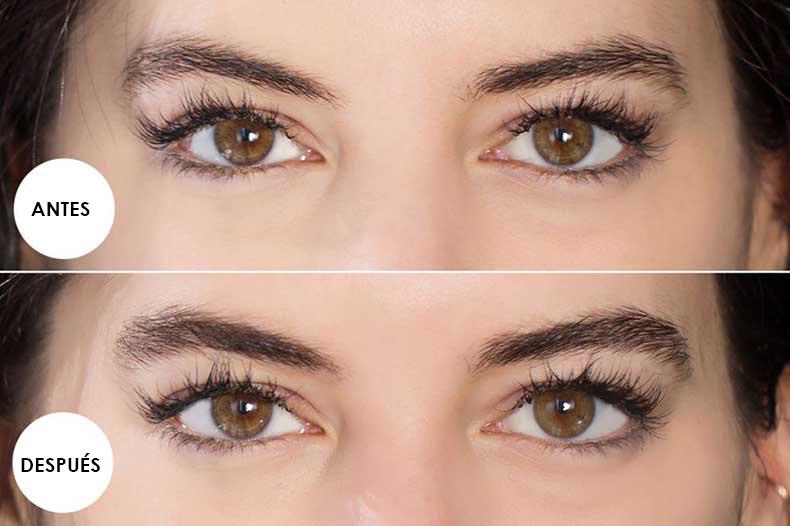 1426093960-syn-817-nrm_1426015714-eyebrow-2