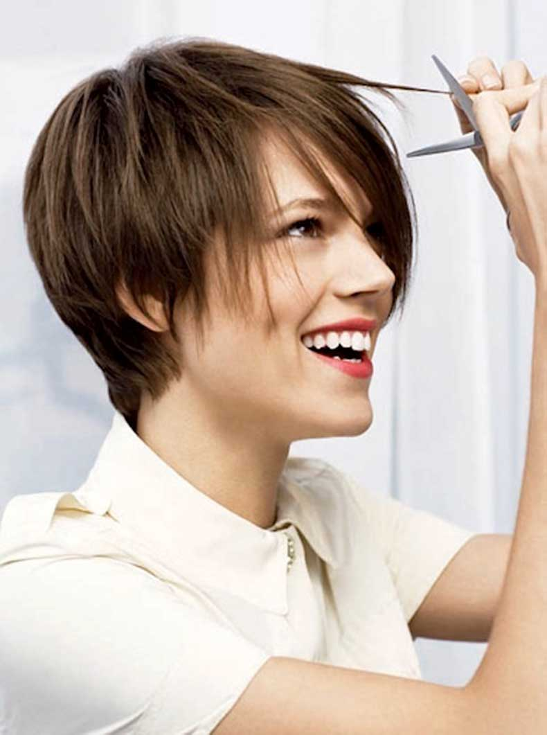 15-Le-Fashion-Blog-20-Inspiring-Short-Hairstyles-Model-Freja-Beha-Erichsen-Hair-Via-Teen-Vogue