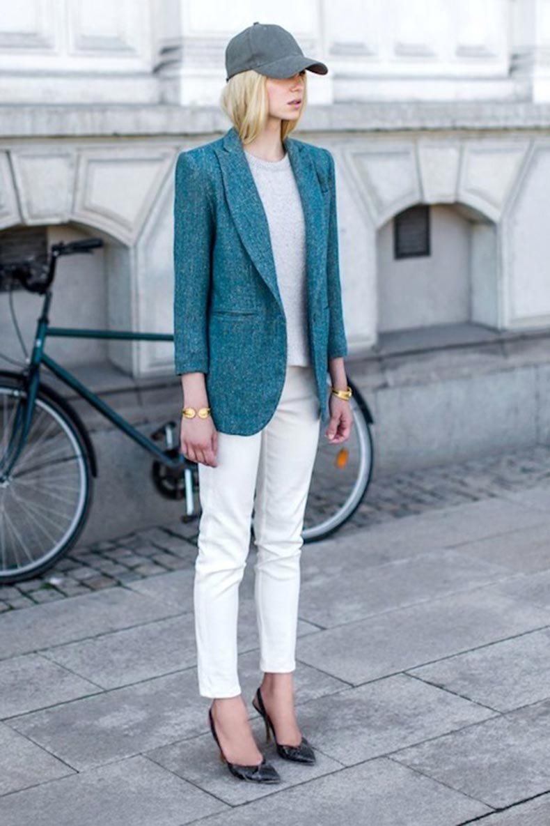 20-Le-Fashion-Blog-30-Fresh-Ways-To-Wear-White-Jeans-Baseball-Cap-Pumps-Via-Emerson-Fry