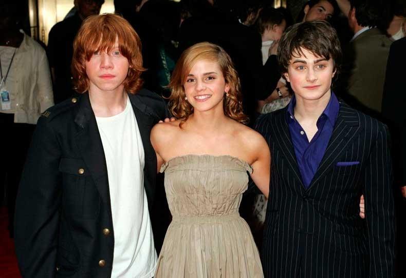 2004-Rupert-Grint-Daniel-Radcliffe
