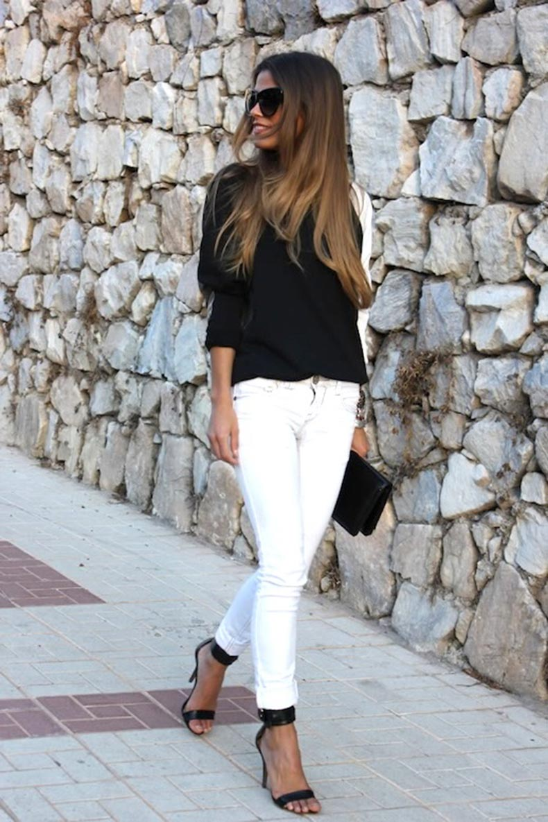 24-Le-Fashion-Blog-30-Fresh-Ways-To-Wear-White-Jeans-Contrast-Top-Sandals-Via-Seams-For-A-Desire
