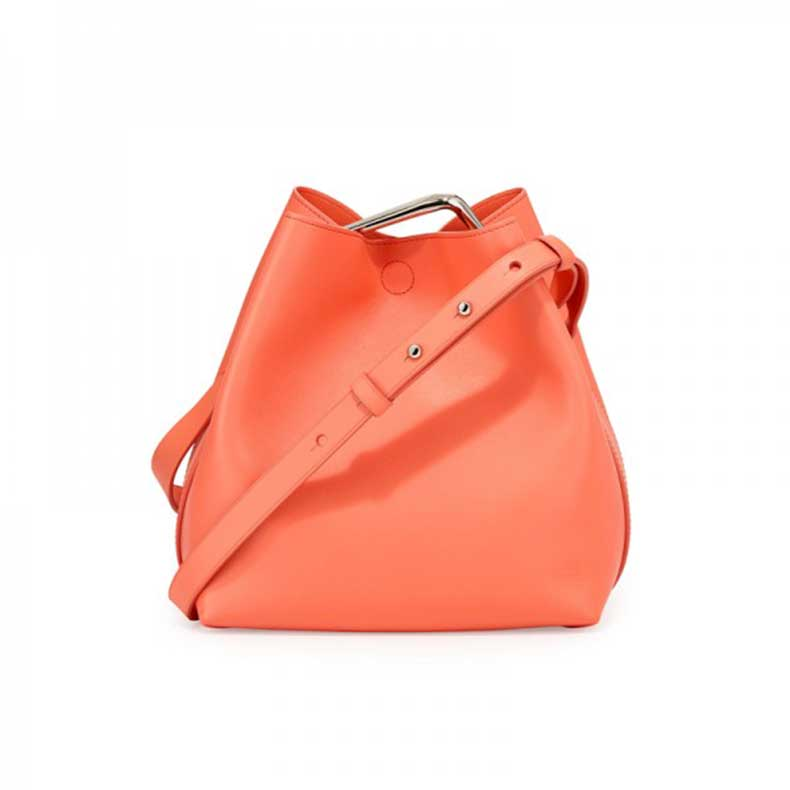 3.1-phillip-lim-bucket-bag-600x600