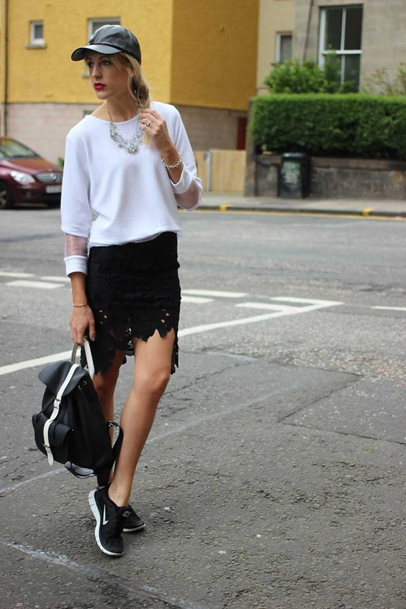 3780558_PLT_Sports_Luxe_-_White_Mesh_Jumper_and_black_cut_out_skirt_on_Lurch_Hound_Loves