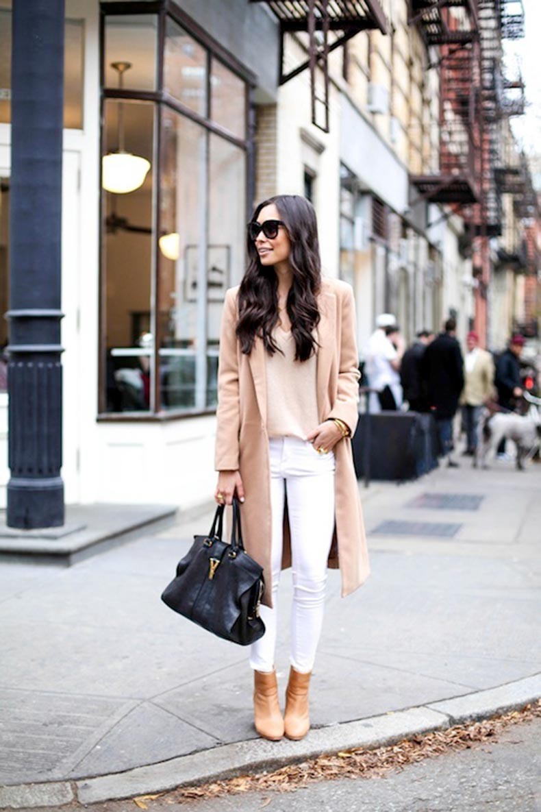 4-Le-Fashion-Blog-30-Fresh-Ways-To-Wear-White-Jeans-Camel-Coat-Ankle-Boots-Via-From-Kat-With-Love