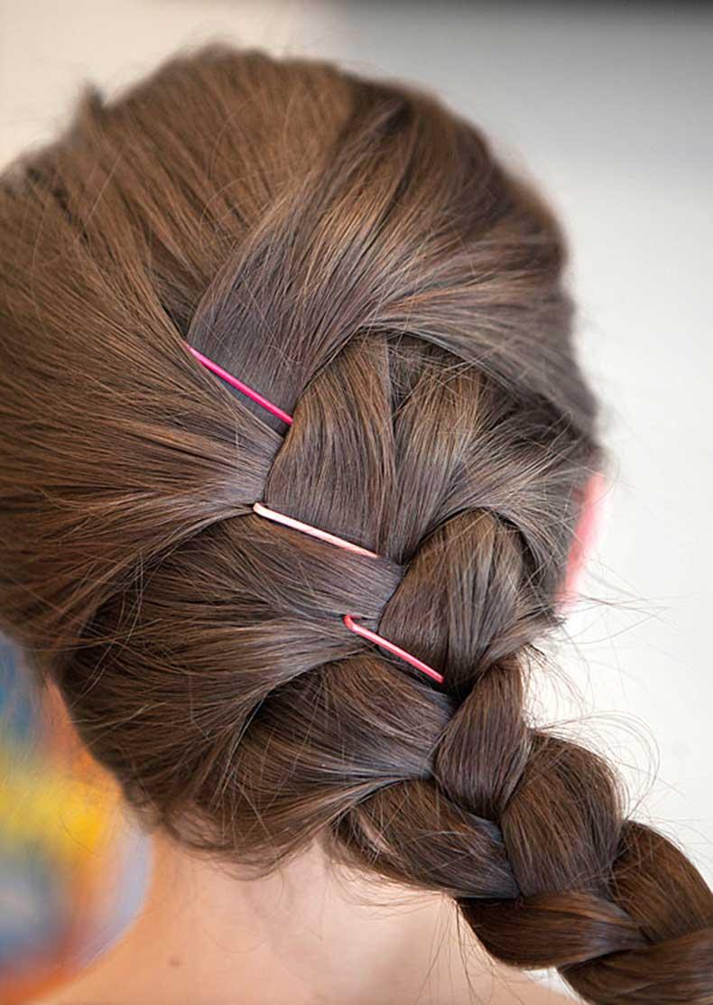 53a06ad01e4d9_-_cos-11-hairpin-de-28556527