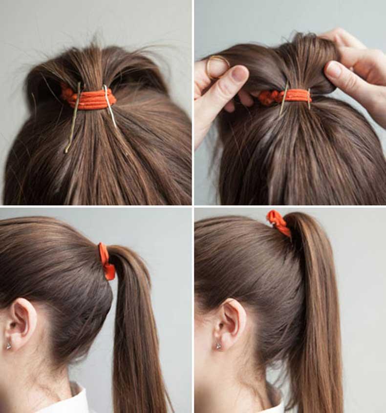 53a06ad11687c_-_cos-07-bobby-ponytail-de